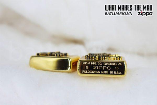 ZIPPO ASIA ZA-1-22A 4