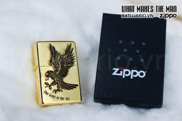 ZIPPO ASIA ZA-1-22A