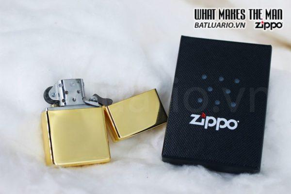 ZIPPO ASIA ZA-1-22A 7