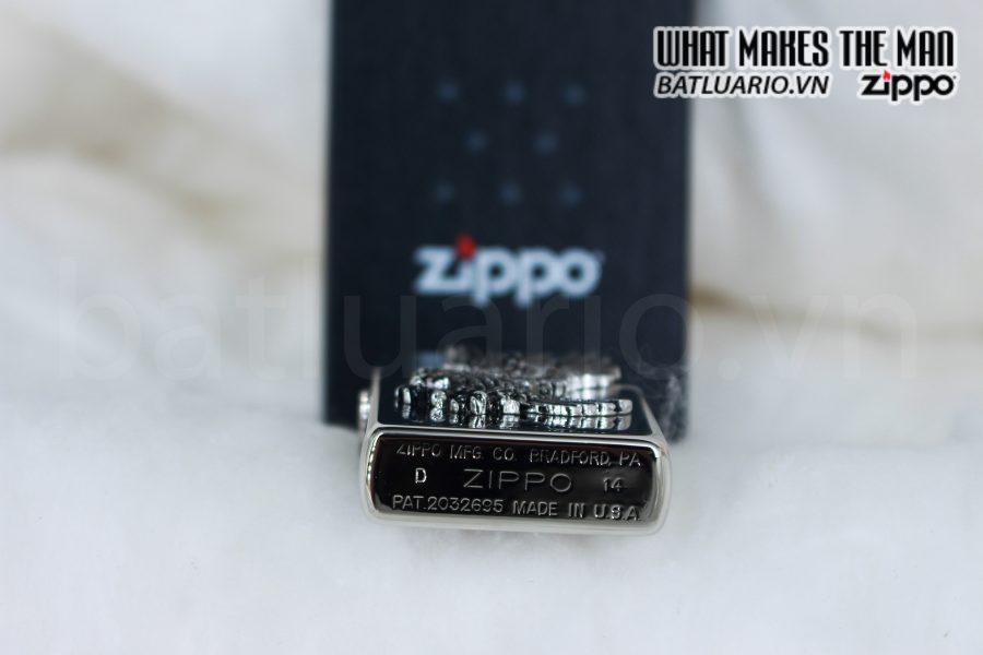 ZIPPO ASIA ZA-1-22B 7