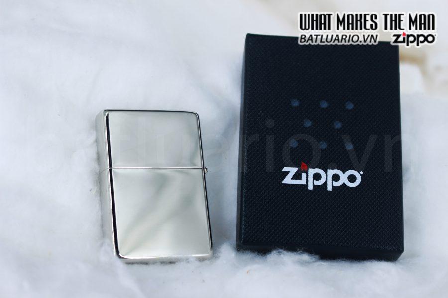 ZIPPO ASIA ZA-1-22B 8