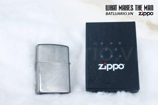 ZIPPO ASIA ZA-1-27B 8
