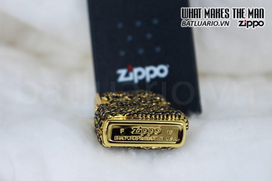 ZIPPO ASIA ZA-1-30A 10