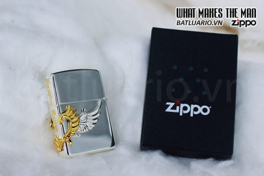 ZIPPO ASIA ZA-2-17A 7
