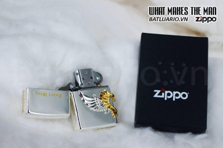 ZIPPO ASIA ZA-2-17A 9
