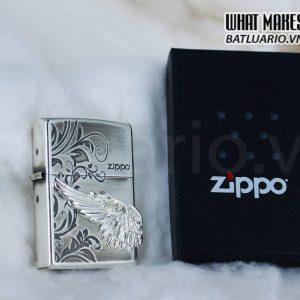 ZIPPO ASIA ZA-2-39A