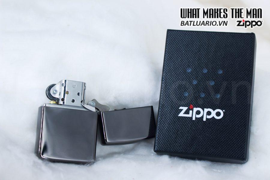 ZIPPO ASIA ZA-2-59A 7