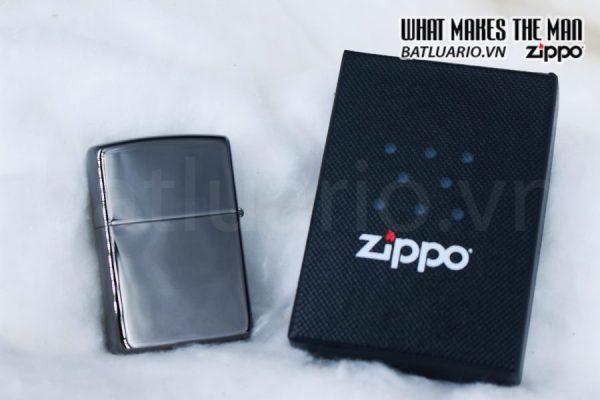 ZIPPO ASIA ZA-2-59A 9