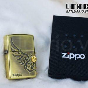 ZIPPO ASIA ZA-2-66A