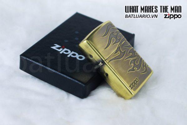 ZIPPO ASIA ZA-2-73B 3