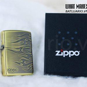 ZIPPO ASIA ZA-2-73B