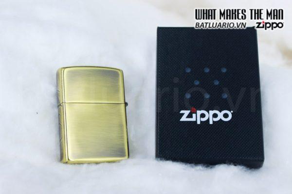 ZIPPO ASIA ZA-2-73B 8