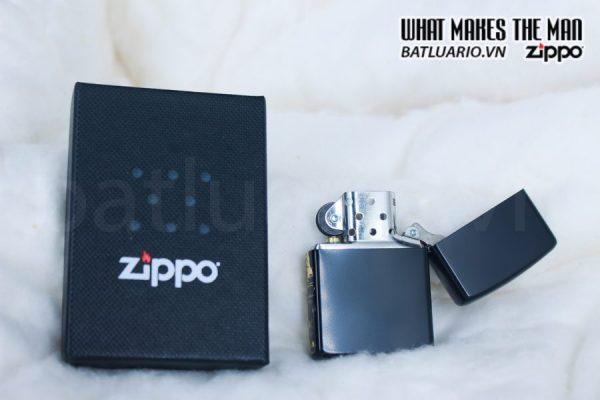 ZIPPO ASIA ZA-3-11A 13