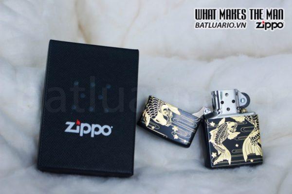 ZIPPO ASIA ZA-3-11A 14