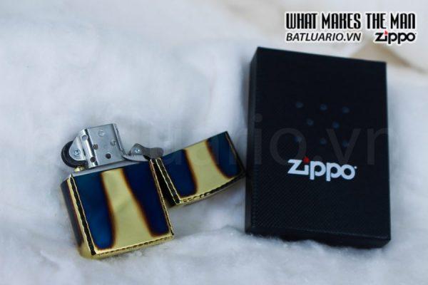 ZIPPO ASIA ZA-3-120A 10