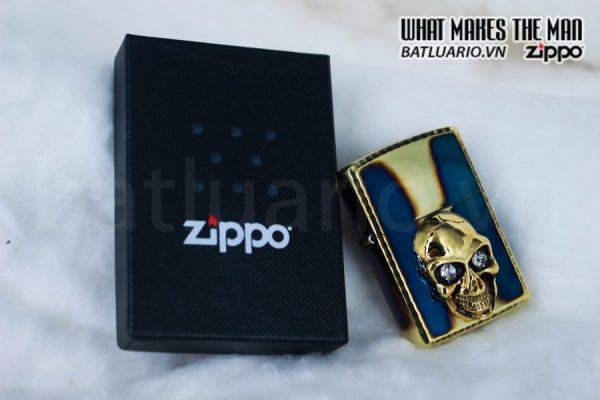ZIPPO ASIA ZA-3-120A 7