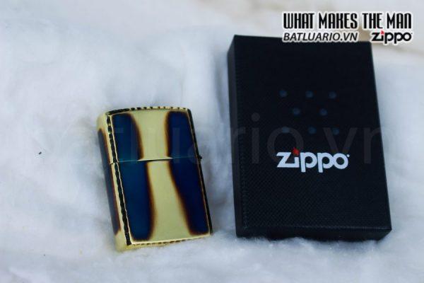 ZIPPO ASIA ZA-3-120A 9