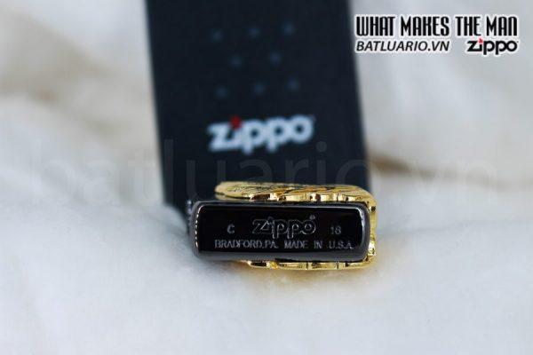 ZIPPO ASIA ZA-3-131A 10
