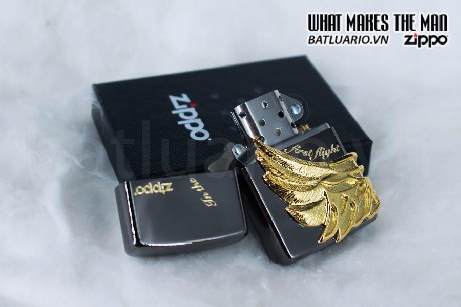 ZIPPO ASIA ZA-3-131A 5