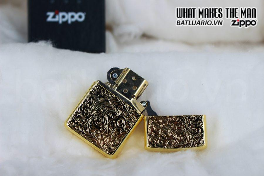 ZIPPO ASIA ZA-3-19C 4