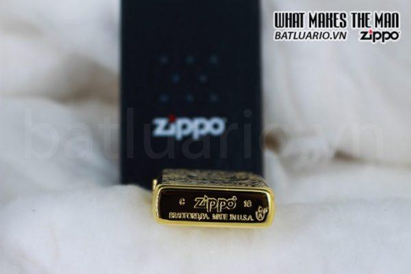 ZIPPO ASIA ZA-3-19C 6