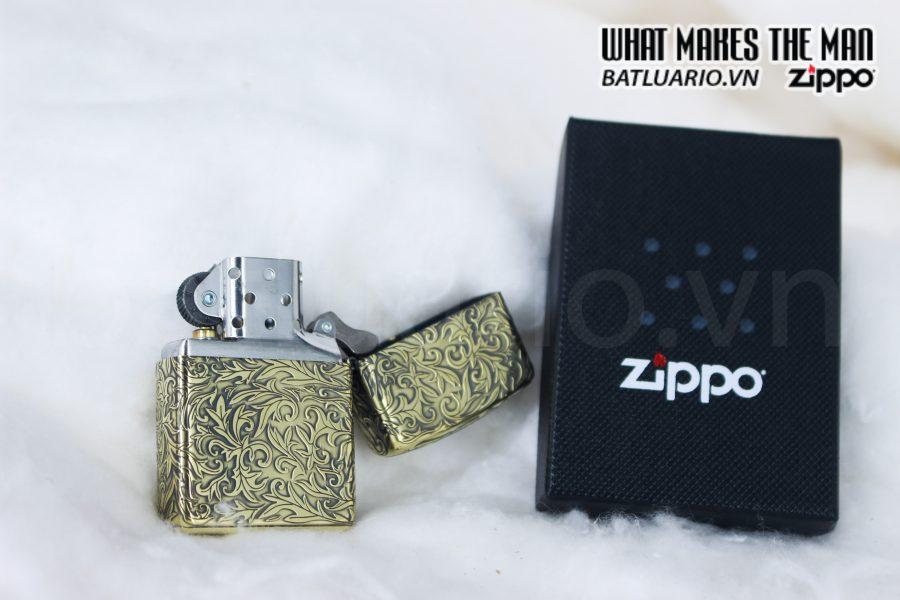 ZIPPO ASIA ZA-3-22B 10