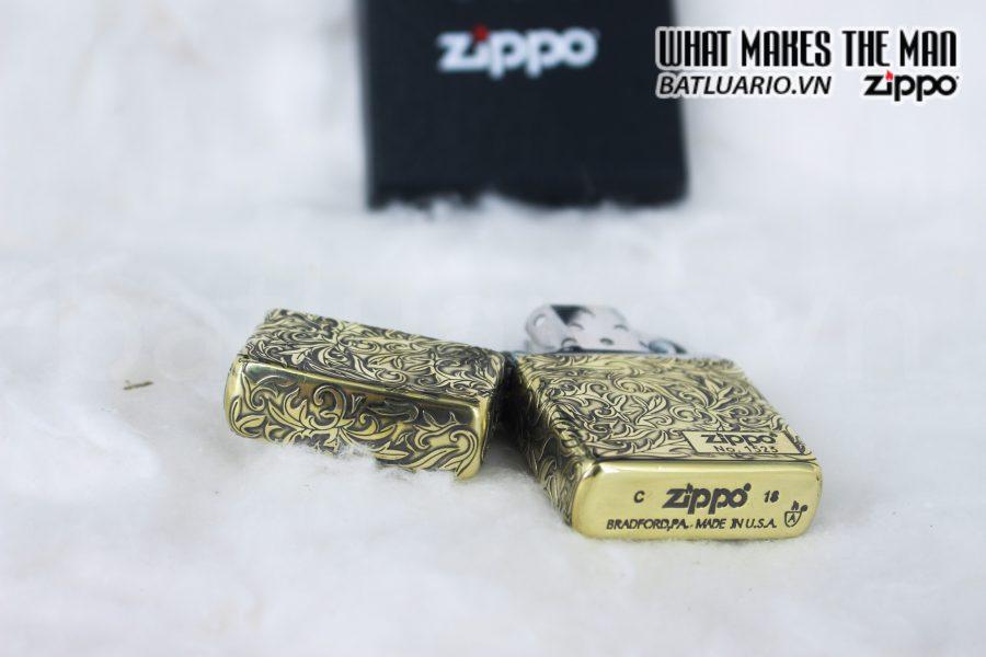 ZIPPO ASIA ZA-3-22B 9