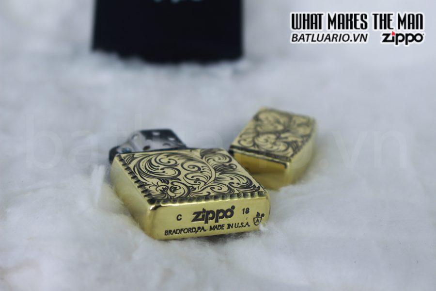 ZIPPO ASIA ZA-3-24A 6