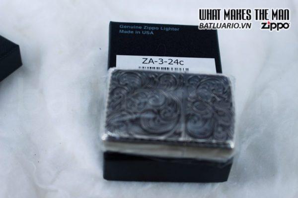 ZIPPO ASIA ZA-3-24C 2