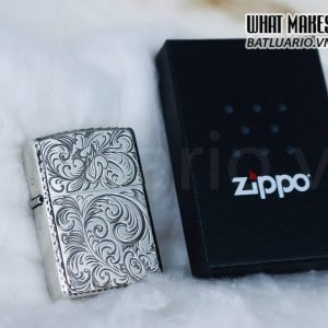 ZIPPO ASIA ZA-3-24C