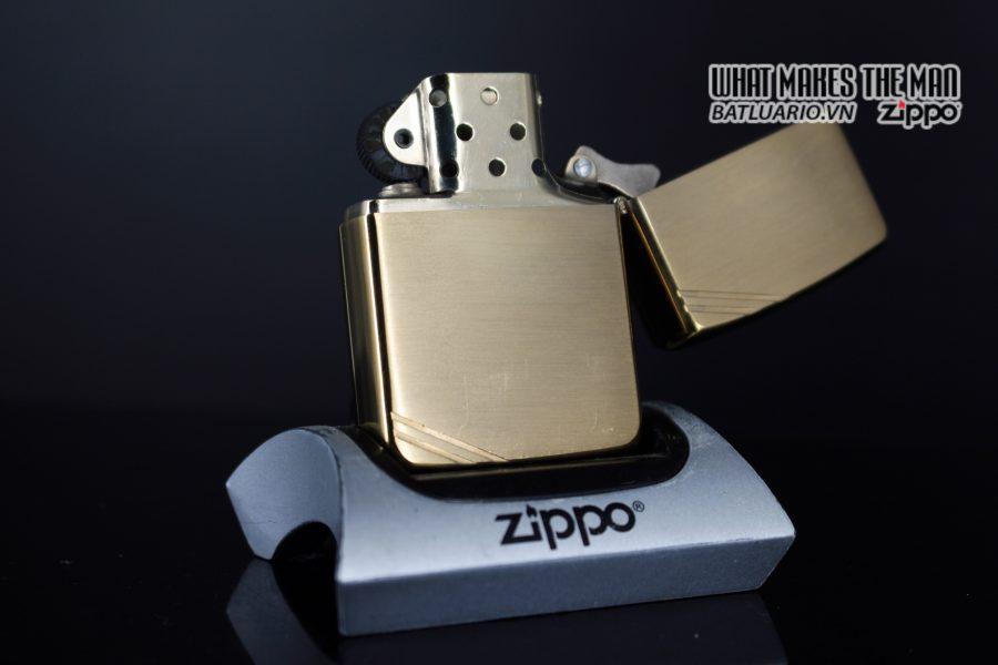 ZIPPO COMMEMORATIVE 1932 – 1982 – 50TH ANNIVERSARY 5
