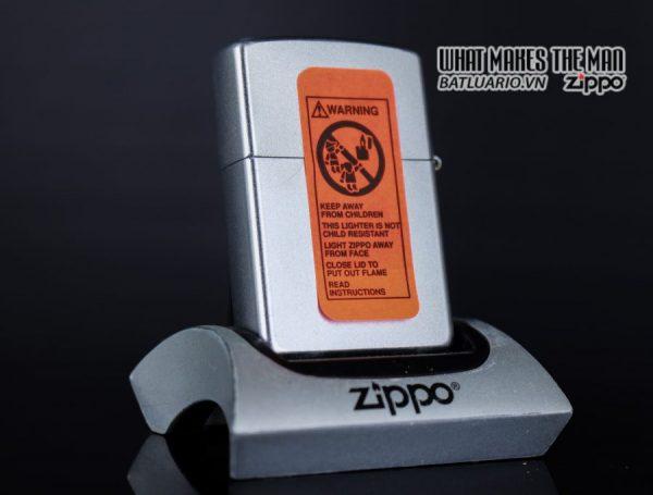 ZIPPO LA MÃ 1999 – IN-LINE SKATING ROLLERBLADING – SPORTS SERIES 4