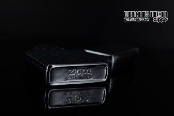 ZIPPO 1984 – GOLF – SPORT SERIES 6
