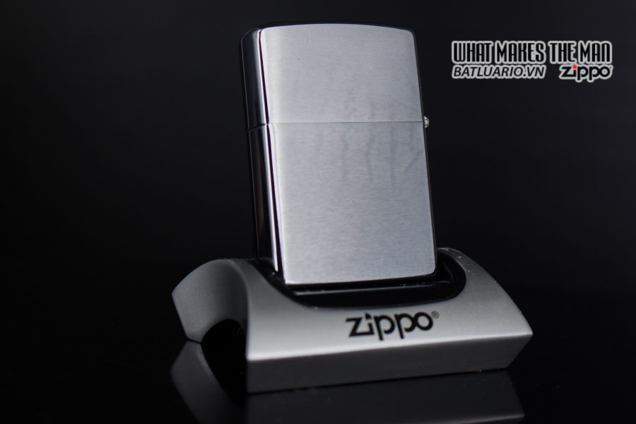 ZIPPO XƯA 1977 – FAMMERS MUTUAL INSURANCE COMPANY 6