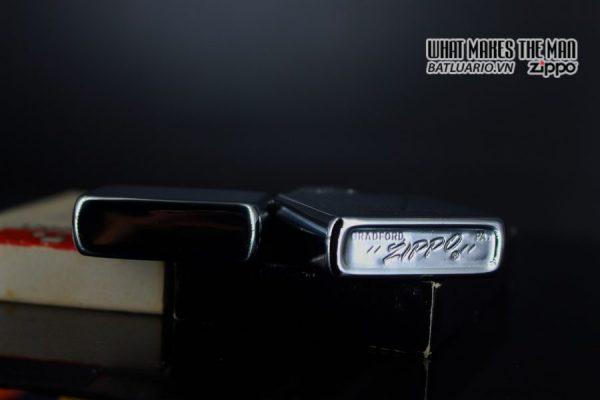 ZIPPO XƯA 1978 – ROBERT HOWTHORNE INC 6