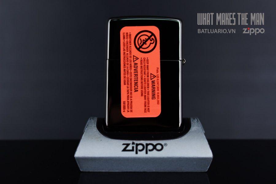 ZIPPO 150 GUAM FLIP FLOPS 3