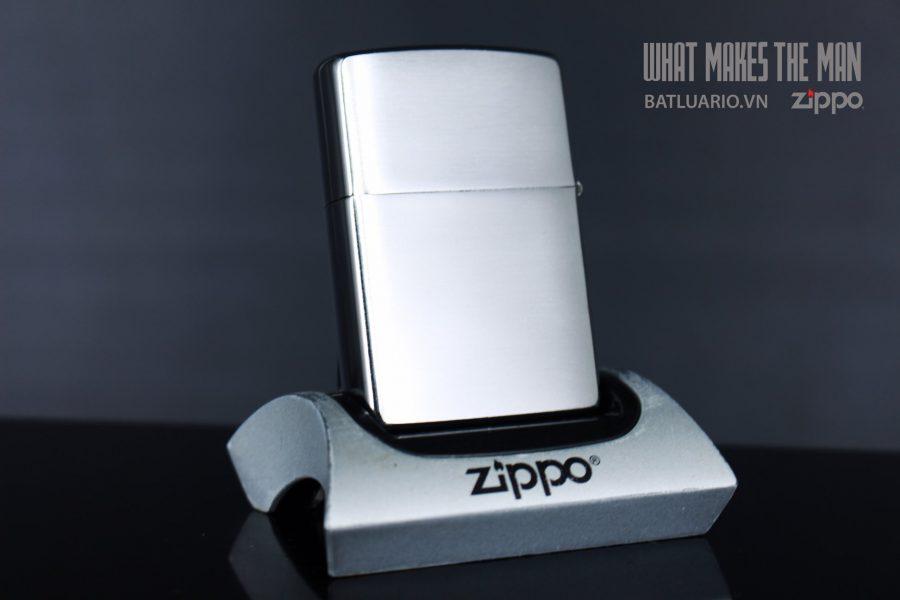 ZIPPO 200 BULLET 2