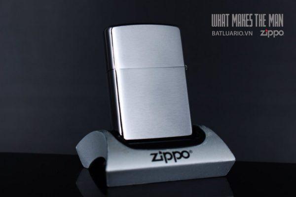 ZIPPO 200 FIRENZE 2