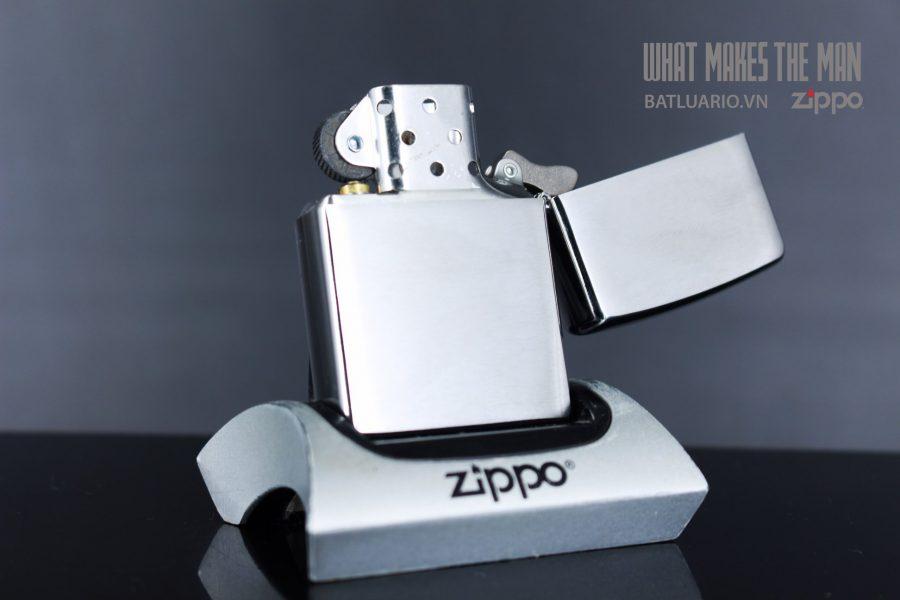 ZIPPO 200 HONDURAS SOCCER BALL 4