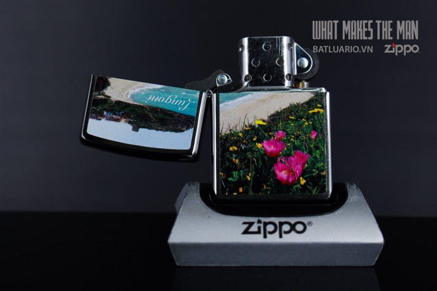 ZIPPO 200 LUNGONI 3