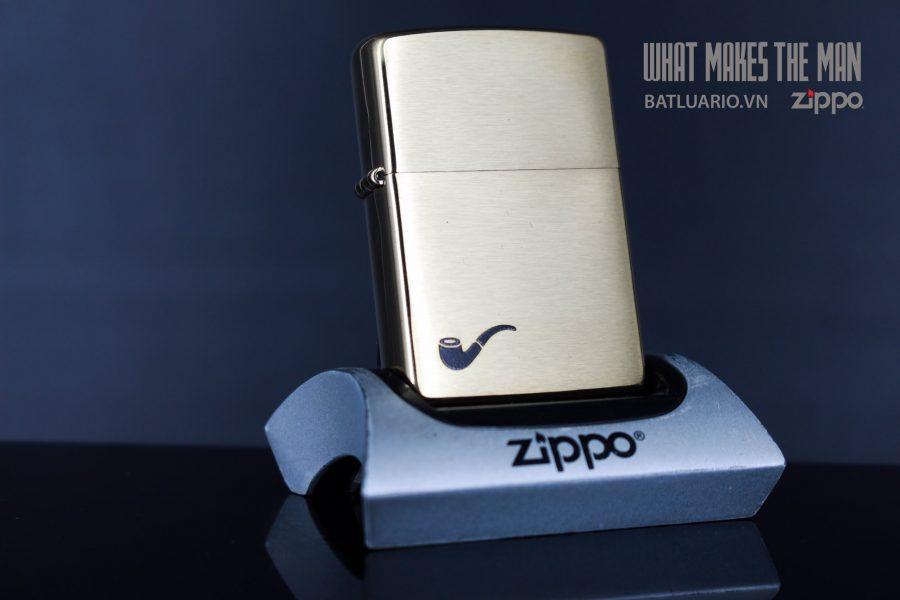 ZIPPO 204B PIPE LIGHTER