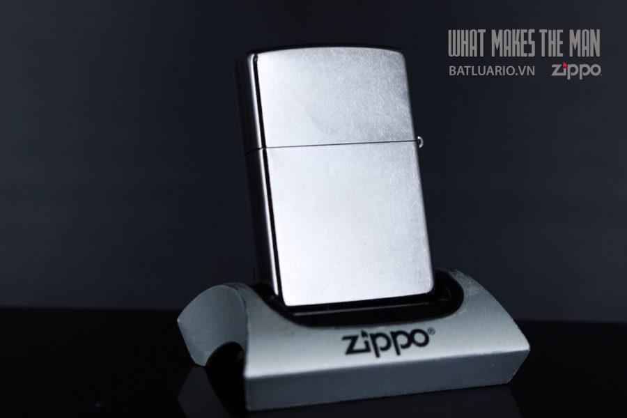 ZIPPO 207 ANNE STOCKES COLLECTION 3