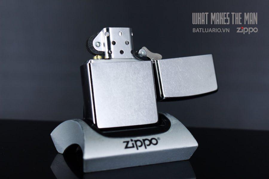 ZIPPO 207 GLAMBING 3