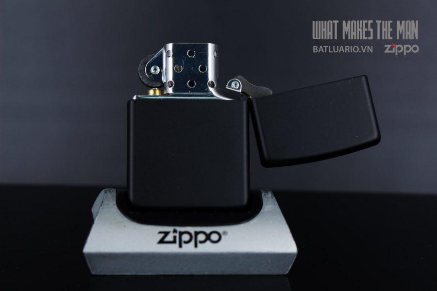 ZIPPO 218 LION KING 2