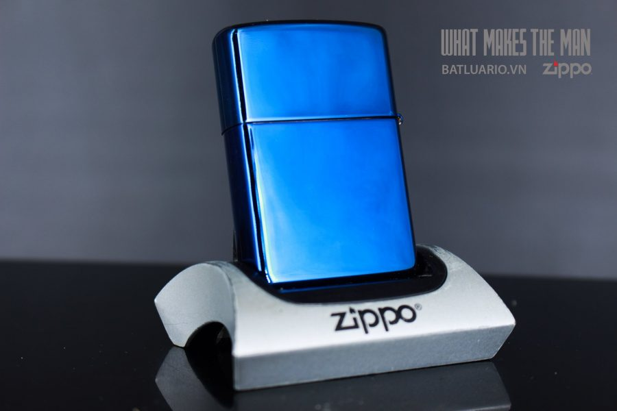 ZIPPO 24296 JUMPING DOLPHINS 3