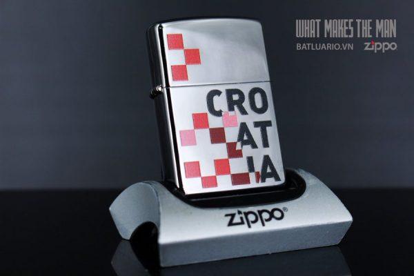 ZIPPO 250 CROATIA 10