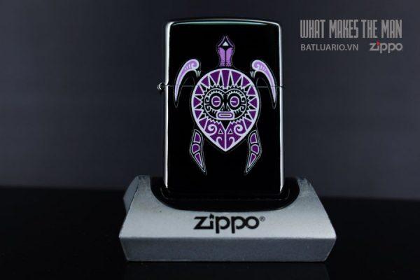 ZIPPO 250 DESIGN 1