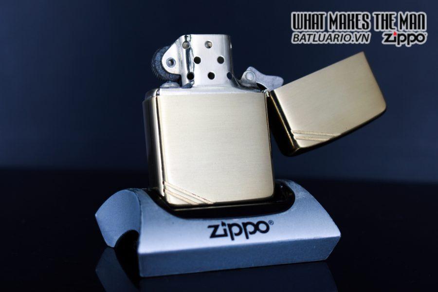 ZIPPO 1932 – 1982 – COMMEMORATIVE – 50TH ANNIVERSARY 3