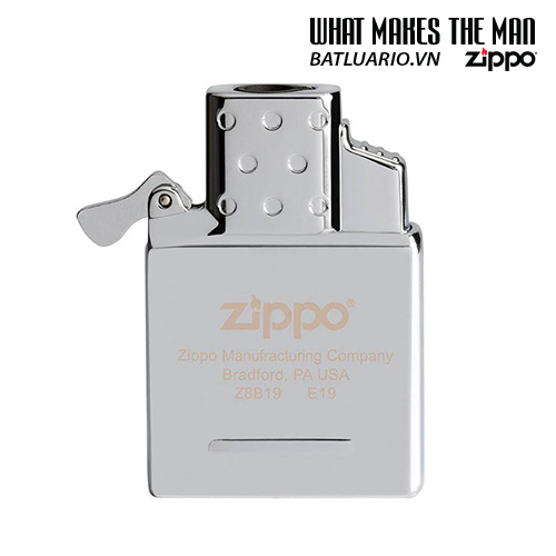 Ruột Zippo Gas Butane Một Tia Lửa - Butane Lighter Insert - Single Torch - 65826 2