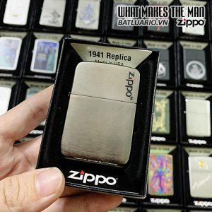 Zippo 24096 Zippo ZL